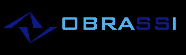 Construcción, Reformas y Proyectos en Málaga – OBRASSI logo